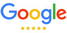 5 Star Google Review-Port St. Lucie's Best Tree Trimming and Tree Removal Services-We Offer Tree Trimming Services, Tree Removal, Tree Pruning, Tree Cutting, Residential and Commercial Tree Trimming Services, Storm Damage, Emergency Tree Removal, Land Clearing, Tree Companies, Tree Care Service, Stump Grinding, and we're the Best Tree Trimming Company Near You Guaranteed!